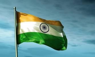 هند به زودی سومین اقتصاد بزرگ جهان میشود