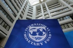 پیشبینی صندوق بینالمللی پول از رشد اقتصادی کشورهای جهان