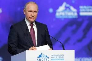 ضدیت روسیه با افزایش غیرقابل کنترل قیمت نفت