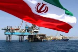 صادرات نفت ایران چگونه بهبود یافت؟