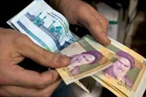 اولین یارانه نقدی امسال ۲۶ فروردین ماه پرداخت خواهد شد