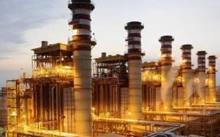 آمادگی ۸۵ درصدی نیروگاههای برق ایران