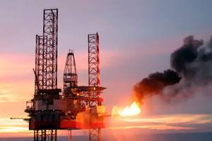 قیمت نفت خام ۱ درصد جهش کرد