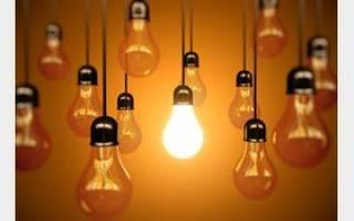 جزئیات تعرفههای جدید برق اعلام شد