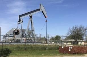 ریزش قیمت نفت شدت گرفت