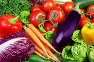 کاهش قیمت پیاز و سیب زمینی در دو هفته آینده