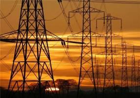 جزئیات قبض برق پرمصرفها