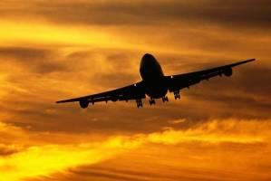 ۲۵ پرواز لاکچری در ایران!