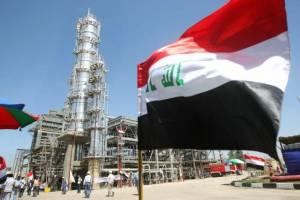 حرف عراق در اوپک خریدار پیدا میکند؟