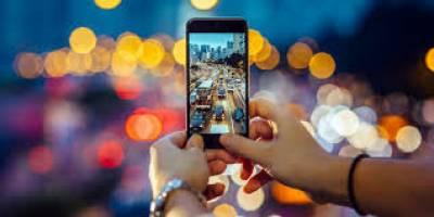 نکاتی برای گرفتن یک عکس خوب با دوربین گوشی