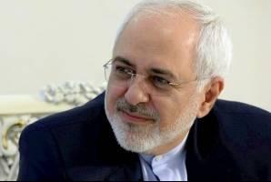 ایجاد سازوکار مشابه اینستکس در روابط ایران و ترکیه