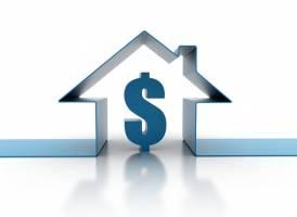 متوسط قیمت مسکن در شهرهای مختلف جهان چه قدر است؟