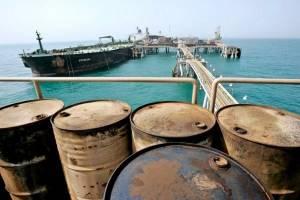 تولید نفت میدان نفتی «دورود» افزایش یافت