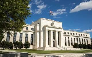 احتمال کاهش نرخ بهره در امریکا قوت گرفت