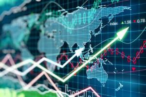 ارزش سهام یک شرکت کوچک چینی ۵۷ هزار درصد جهش کرد