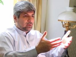 صادرات نفت ايران به صفر نمي رسد