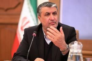توسعه مناسبات اقتصادی ایران و ترکیه با تدوین برنامه اقدام مشترک
