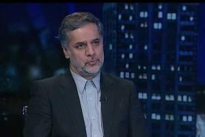 فروش نفت ایران به هیچوجه به صفر نمیرسد