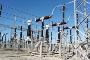 طرحهای تشویقی در انتظار مشترکان برق خانگی