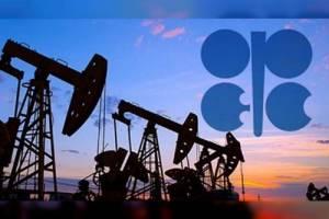آماده افزایش تولید نفت هستیم
