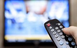 مانع ادامهی مسابقات غیرمشروع بختآزمایی در تلویزیون شوید