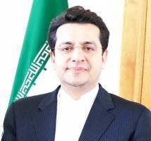 پیشنهاد ایران برای تبادل زندانیان ایرانی و آمریکایی نیازمند هیچ گونه تأویل و تفسیری نیست