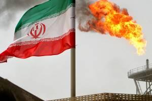 معافیت چین از تحریم نفتی ایران تمدید نمی شود
