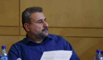 راهکار رئیس کمیسیون امنیت ملی برای مقابله با تحریمها در شرایط فعلی