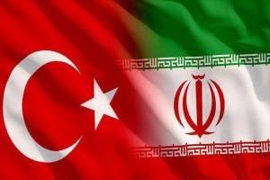 تحریمهای یکجانبه آمریکا نسبت به ایران پذیرفتنی نیست