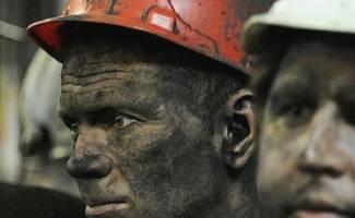دفاع از حقوق کارگران تشکل قوی میخواهد