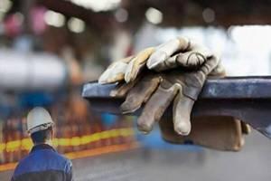 سهگام نیمهتمام در تامین امنیت شغلی کارگران