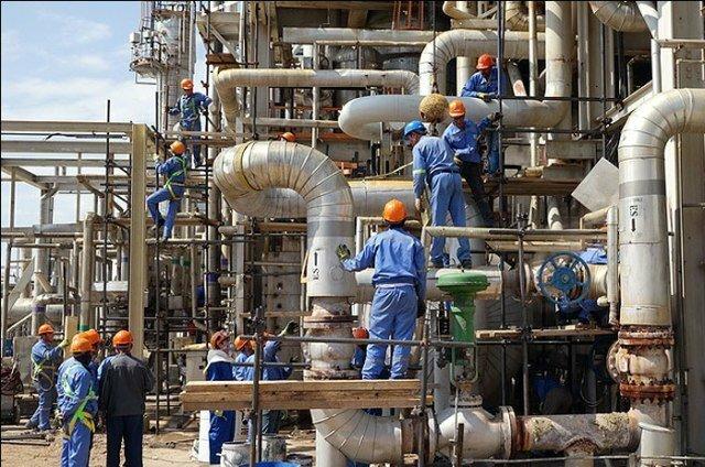 وعدههای وزیر نفت محقق میشود؟
