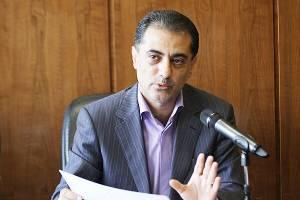 ابلاغیهای به وزارت نفت برای تغییر نرخ بنزین ارسال نشده است