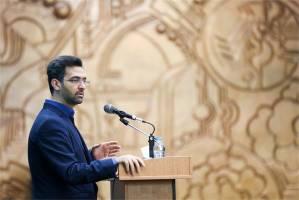 اظهارات وزیر ارتباطات درباره «نسخه الکترونیکی»