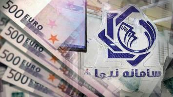 جهش در بازگشت ارز حاصل از صادرات