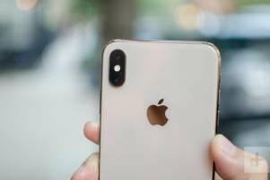 آیفون دیگر برای اپل سودآور نیست!