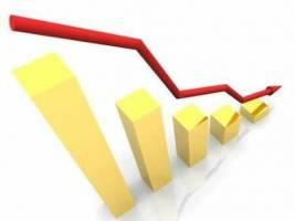 نگاهی به تغییر قیمت بازارهای اساسی در ۱۲ ماهه ۹۷