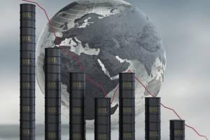 ۱۹ اختلال بزرگ در تاریخ بازار نفت جهان