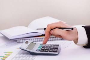 چرا مالیات بر عایدی سرمایه جدی گرفته نمیشود؟