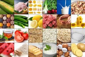 تهدید امنیت غذایی هدف اصلی تحریمهای اخیر آمریکا است