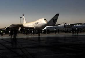 آخرین وضعیت قرارداد ۲۰ میلیارد دلاری بوئینگ، ایرباس و ای تی آر با ایرانایر