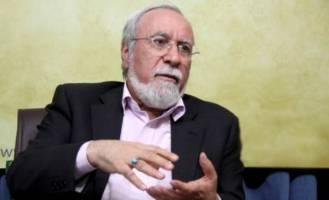 دولتمردان آمریکا دنبالجنگ با ايران هستند؛ نظاميان،نه!