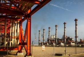 جزئیات افزایش۶۰ میلیون مترمکعبی ظرفیت تولید گاز از پارس جنوبی