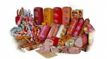 تولید فرآوردههای گوشتی در محل عرضه و واحدهای صنفی ممنوع است