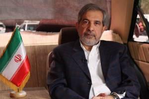 اروپا در صورت تعلل با اقدامات غیر قابل پیشبینی ایران مواجه خواهد شد