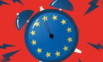 جمهوری اسلامی در ۶۰ روزه آینده اقدامات اروپاییها را رصد میکند