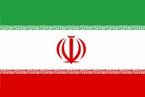 ایران سناریوی جدید خود در برجام را با قاطعیت پیش خواهد برد