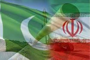 وعده جدید همسایه شرقی به ایران