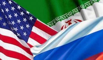 از همه میخواهیم به خرید نفت ایران ادامه دهند