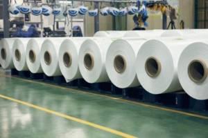کمیسیون فرهنگی با جدیت برای تنظیم بازار کاغذ ورود پیدا میکند